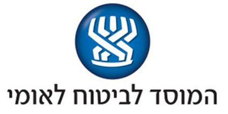 עורך דין ביטוח לאומי בחיפה