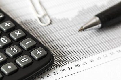 איך ניתן לקבל פטור ממס הכנסה לבעלי נכות רפואית?