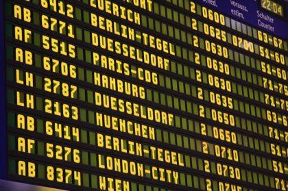 מה הפיצוי שניתן לקבל מחברת התעופה על פי חוק שירותי תעופה הישראלי?