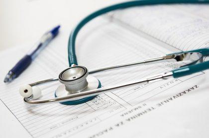 כיצד מתנהלת הוועדה הרפואית במסגרת תביעות ביטוח לאומי?