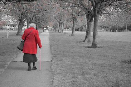 התמודדות אישית ומשפחתית עם חולי, נכות ושיקום