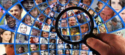 מהם התרגילים של חוקרי חברות הביטוח לדחיית התביעה שלך?