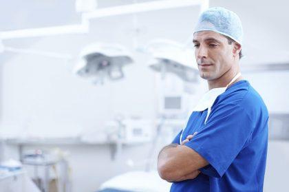 מהם השלבים בעת הגשת תביעה בגין רשלנות רפואית?