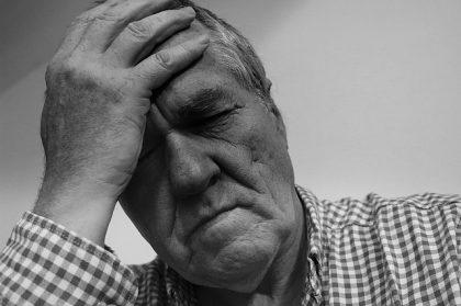 איך למחוק חובות אשר נוצרו כתוצאה מפגיעה במצב הבריאותי?